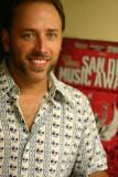 Shawn Rohlf