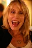 Carol Ames