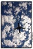 Flyover