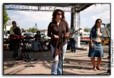 Steph Johnson Band