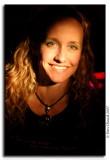 Amy Castner