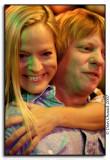 Barbara Nesbitt & Christopher Dale