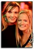 Heather & Barbara
