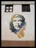 Graffiti, Havana
