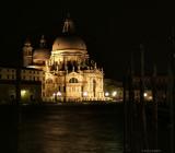 Night vision, Venice