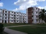 Apartments, Isla de la Juventud
