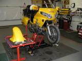 sosmotorcycle_tires