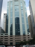 Makati Office Space for Lease