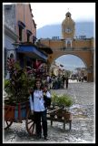 Nosotros en Guatemala