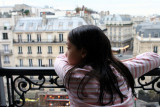 Paris: Family Photo Gallery