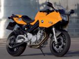 BMW_F_800_S_2006_01_1600x1200.jpg