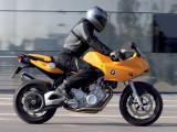 BMW_F_800_S_2006_02_1600x1200.jpg