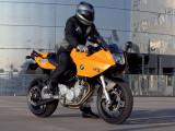 BMW_F_800_S_2006_03_1600x1200.jpg