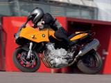 BMW_F_800_S_2006_05_1600x1200.jpg
