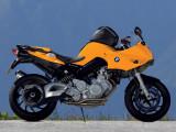 BMW_F_800_S_2006_08_1600x1200.jpg