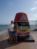 Florida 07