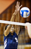 2007 Yale Volleyball Classic