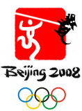 ¡i©è¨î³¥ÆZ¤¤°êÁ|¿ì2008¶ø¹B(Please support a boycott of the 2008 Olympics Beijing China)¡j