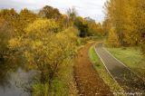 D2x2006-11-06_054.jpg