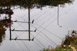 D2x2006-11-10_032.jpg