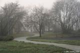 D2x2006-12-06_080.jpg