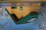 D70-2006-12-15_022.jpg