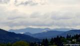 Layers - Coburg Hills