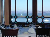 San Francisco Dining