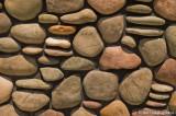 Like a rock!