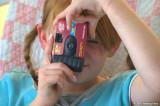 D70-2007-10-06_043.jpg