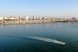 Good Morning, Long Beach!
