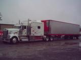 BND Trucking