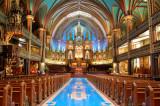 Églises du Québec