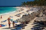 Punta Cana (2007)