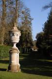 Queen's Vase