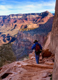 06-12 Bright Angel Trail 03.JPG