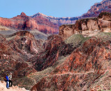 06-12 Bright Angel Trail Devils Corkscrew 05.JPG