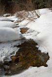 07-03 Pagosa Springs 06.JPG