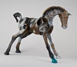 07-08 Baje Whitethorn - Spirit Horse.JPG