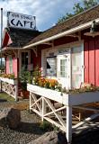 07-08 Iron Springs Cafe.JPG