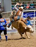 Chad Castillo Lipan TX 2.JPG