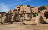 07-09 Taos Pueblo 03.JPG