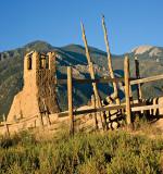 Albuquerque, Santa Fe and Taos, New Mexico