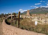 07-09 Taos Pueblo 09.JPG