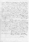1979 letter, part B