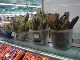 fish bouquets!