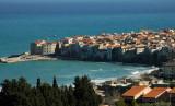 Sicily...Persephone's Island