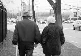 oldpeoplewalking.jpg