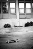skateboardWEB.jpg