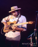 Roy Buchanan at The Electric Ballroom 3